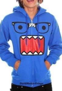 blue-domo-nerd-hoodie-sweatshirt