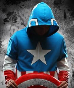 geek-hoodie