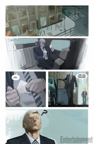 COWL-PAGE-12