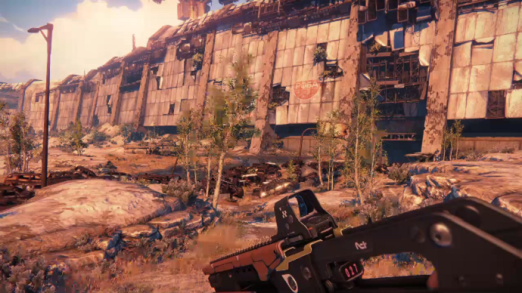 destiny-ps4-gameplay-reveal-2