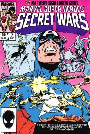 Marvel_Super_Heroes_Secret_Wars_Vol_1_7