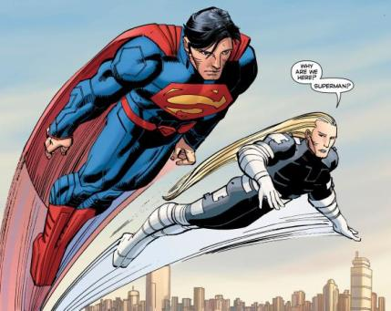 4061145-supes+and+ulysses