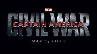Captain-America-Civil-War-Movie-Logo-Official-620x350