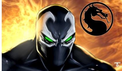 Mortal-Kombat-X-Spawn