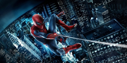 new-hope-for-spider-man-to-join-the-marvel-cinematic-universe