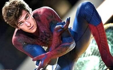 pg-11-spiderman