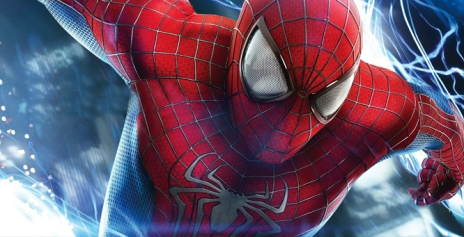 the-amazing-spider-man-2-s-huge-moment-let-s-talk-about-it