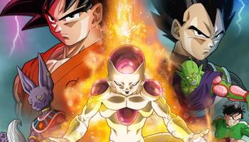 Dragon-Ball-Z-Revival-of-F-poster-destaque