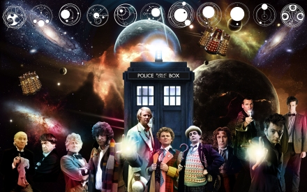 Doctor-Who-High-Quality-Wallpaper