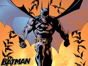 wpid-batman-sings-his-theme-song.jpg
