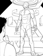635691501927688873-IronMan2015001006-INKS