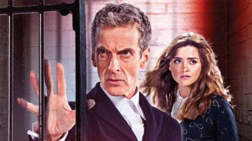 Doctor-Who-Peter-Capaldi-Jenna-Coleman-600x337
