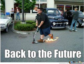 back-to-the-future_o_981598