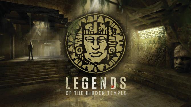 upfront16_slides_russell_legends