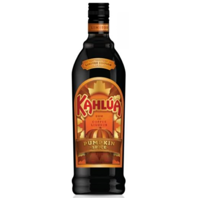 kahlua-pumpkin-spice-liqueur