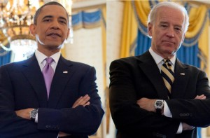 joe-biden-with-barack-obama-759x5001