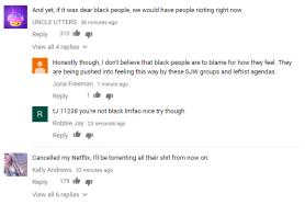 yt-comments